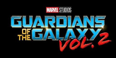 Guardians of the Galaxy Vol. 2 Review @guardians @marvel