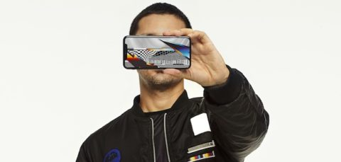 Felipe Pantone Interview